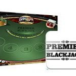 FREE Blackjack Apps for Mobile!