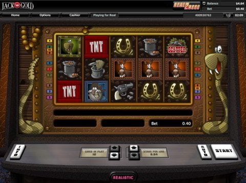 Casino Pay By Phone Bill Slots