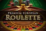 mobile roulette pay using phone bill
