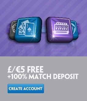 GREAT Mobile Phone Casino Bonuses