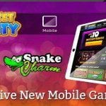 TOP UK Slots Mobile Bonuses