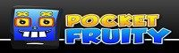 pocket-fruity-phone-bill-casino-logo200x60