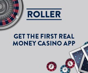 FREE Mobile Casino App