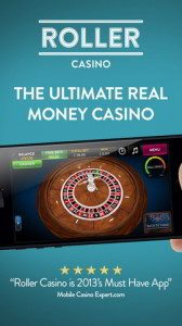 Paddy Power's New Phone Casino