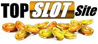 Best Mobile Casino Slots Games