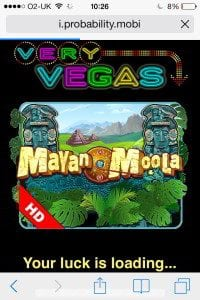 play best mobile casino