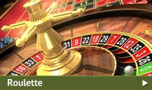 Exclusive mobile casino no deposit bonus promotions & competitions